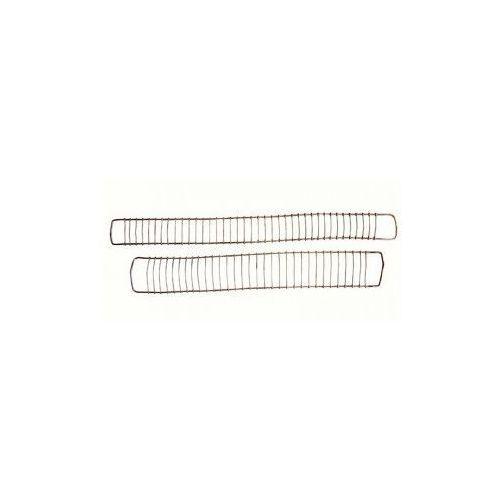 Zarys Szyna do unieruchomienia kończyn typ kramer 50 x 7 cm