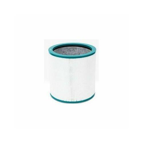 Filtr do oczyszczacza powietrza DYSON TP00/TP02 (5025155039533)
