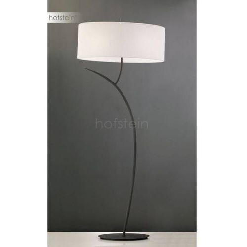 eve lampa stojąca antracytowy, 2-punktowe - nowoczesny - obszar wewnętrzny - eve - czas dostawy: od 3-6 dni roboczych marki Mantra