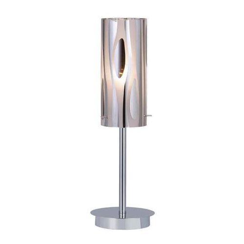 Italux Lampka biurkowa triplet (5900644344353)