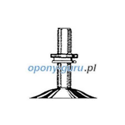 Michelin CH 4 AB ( 4.00 -8 ) (3528701256115)