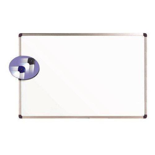 Nobo tablica classix 150x100 cm lakierowana magnetyczna suchościeralna (1903901e) szybka dostawa!