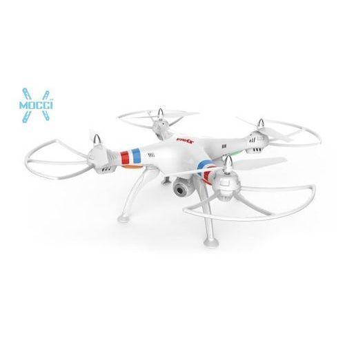 Dron  x8c marki Syma