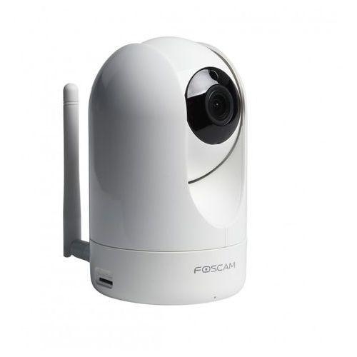 FOSCAM kamera IP R4 4.0 MPix WDR IR 8m