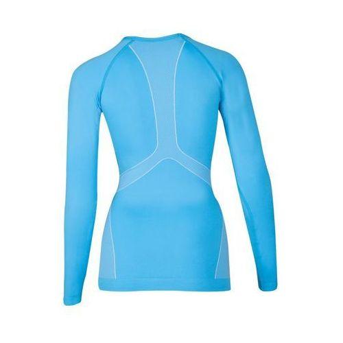Spokey tanama - bluza termiczna damska; r. m/l (5901180386999)