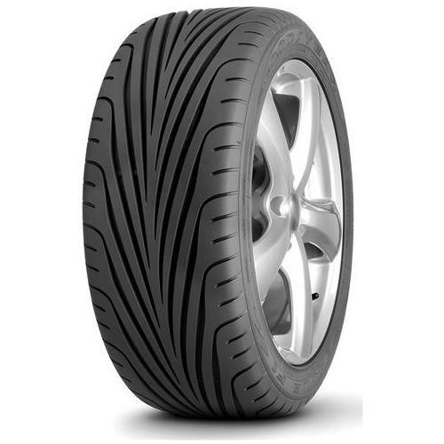 Goodyear EAGLE F1 GSD3 245/40 R18 93 Y
