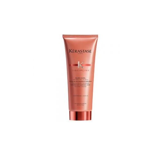 Kerastase Curl Ideal Oleo-Curl | Krem do włosów kręconych - 150ml (3474636349913). Najniższe ceny, najlepsze promocje w sklepach, opinie.