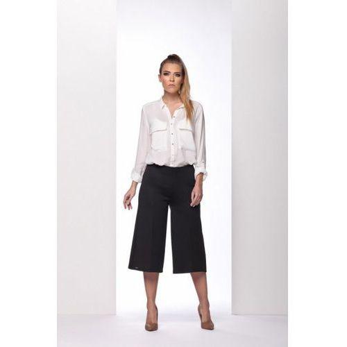 Lemoniade Spódnico-spodnie model l111 black