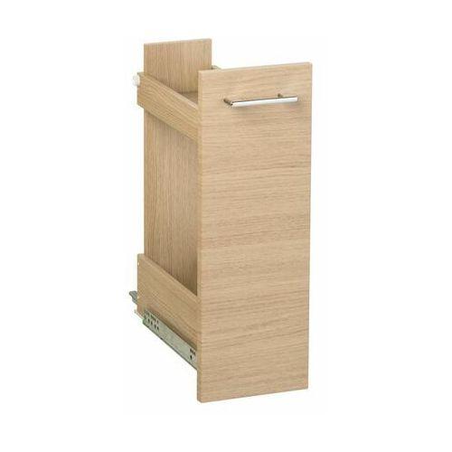 Szuflada do mebli łazienkowych (modułowych) REMIX DO CARGO 20 X 58 SENSEA