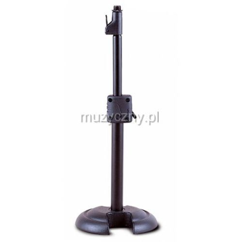 Hercules  ms100b statyw mikrofonowy stołowy