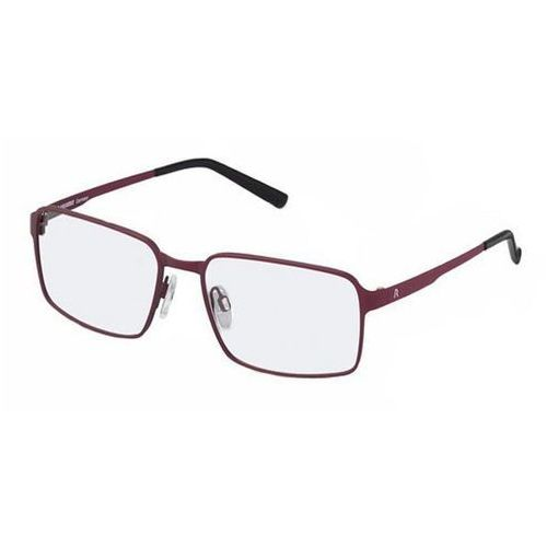Okulary Korekcyjne Rodenstock R2563 B