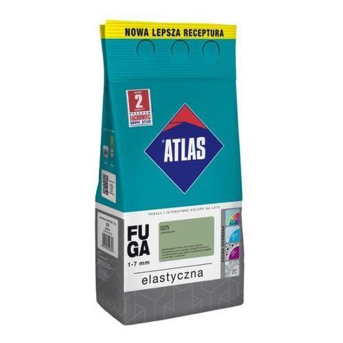 Fuga elastyczna Atlas (5905400273779)