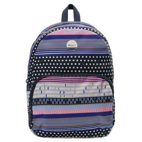 Roxy  always core plecak blue (3613373015235)