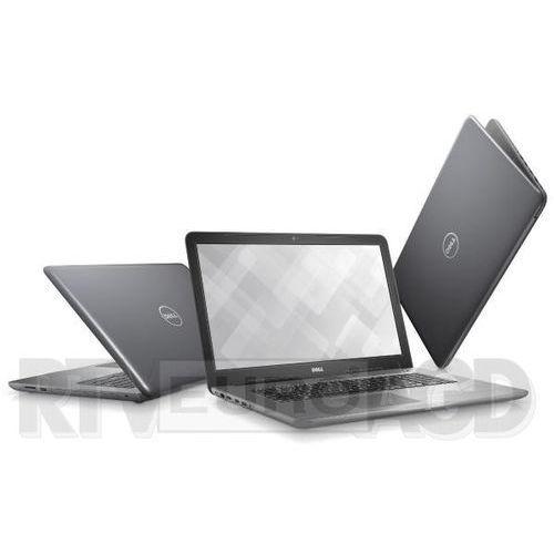OKAZJA - Dell Inspiron  5767-9873