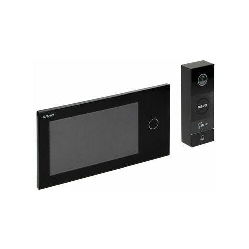 Orno Wideodomofon wi-fi rfid or-vid-wi-1068/b (5908254800603)