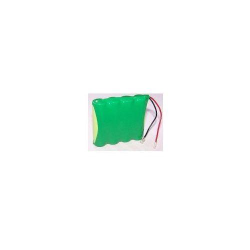 Bateria Philips CP200 600mAh 2.9Wh NiMH 4.8V 4xAA