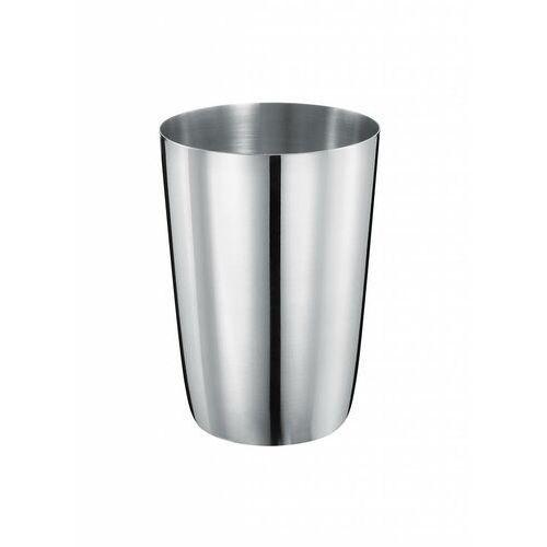 Tom-gast Outlet - shaker do koktajli | 0,7 l