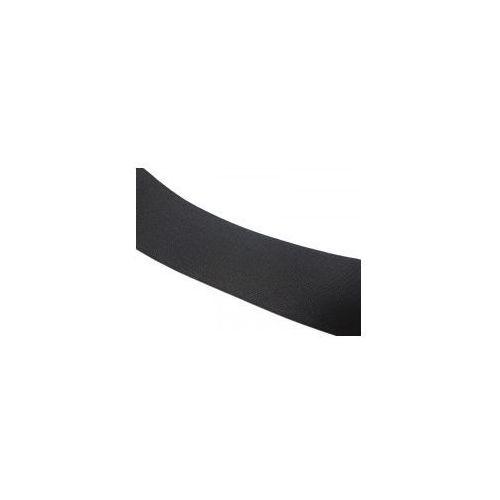 OKAZJA - Guma Obuwnicza Mocna 70mm Czarna