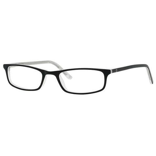Smartbuy collection Okulary korekcyjne selena 002 t0237