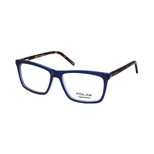 Okulary korekcyjne pl 948 20 marki Polar