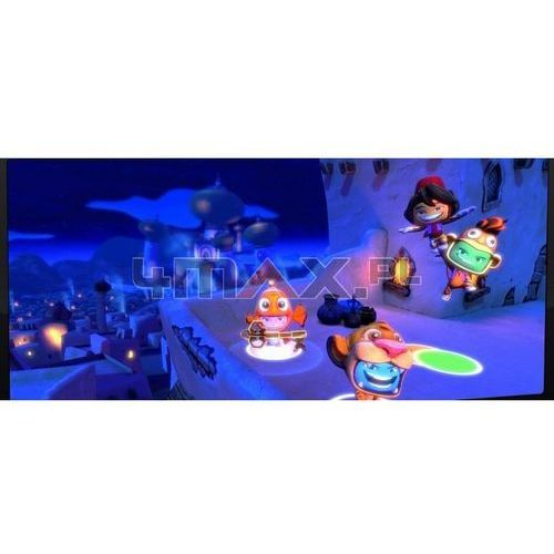 Disney Universe - gra PC