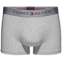Bokserki trunk icon, męskie marki Tommy hilfiger