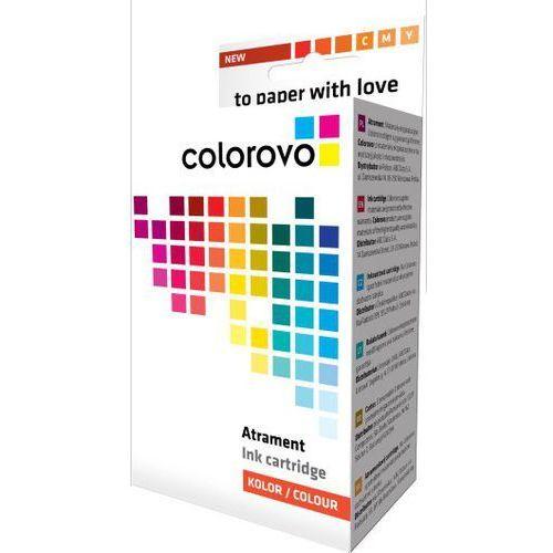 Colorovo tusz cre-1293-m / c13t12934010 (magenta) darmowy odbiór w 21 miastach! (5907735803270)