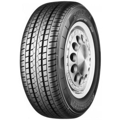 Bridgestone Duravis R410 215/65 R15 104 T