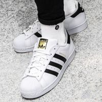 Adidas Superstar (C77124) (4055012256040)