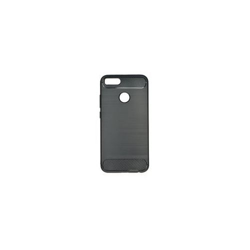 etui carbon do xiaomi mi a1 marki Forcell