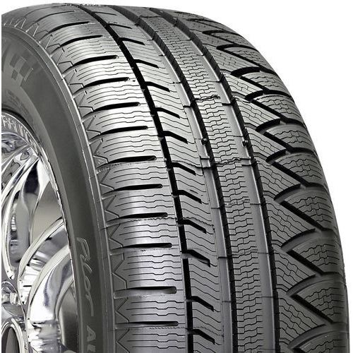 Michelin Pilot Alpin PA3 245/45 R17 99 V