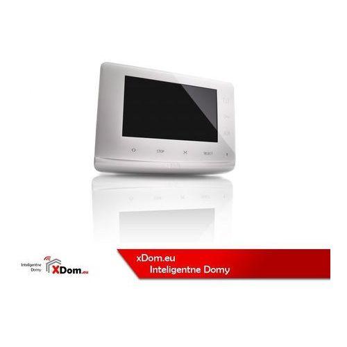 2401548 dodatkowy monitor wewnętrzny v300 marki Somfy