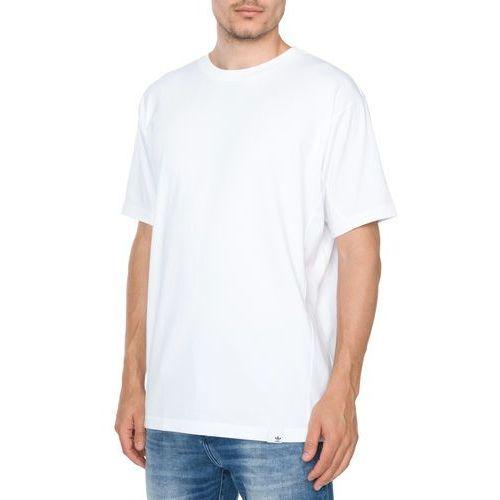adidas Originals XbyO Koszulka Biały XL, 1 rozmiar