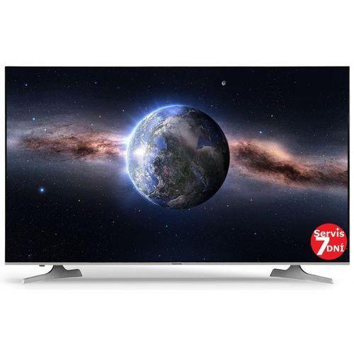 TV LED Changhong LED50D3000ISX - BEZPŁATNY ODBIÓR: WROCŁAW!