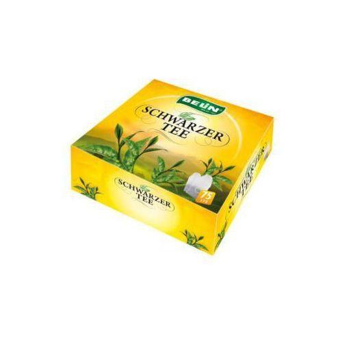Belin Herbata Czarna ekspresowa / 75 szt. (5900675006077)
