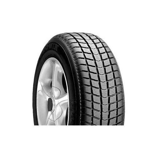 Roadstone Eurowin 185/60 R15 94 T