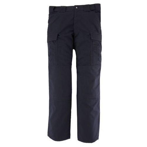 Spodnie 5.11 t.d.u. twill black (74004) marki 5.11 tactical series