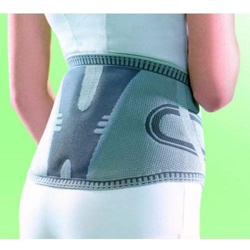 Ultralekka orteza kręgosłupa 2950 Accutex (stabilizator i usztywniacz)