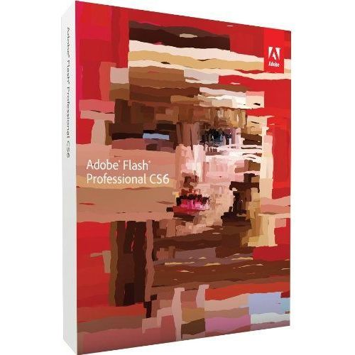 Adobe acrobat pro dc v. 2017 professional (4260518142364)