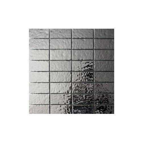 Midas componer tile a-cgl06-xx-043