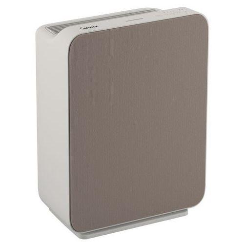Winix Oczyszczacz powietrza zero n (8809490581547)