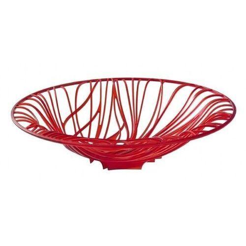 Casa bugatti - misa na owoce flora - czerwona