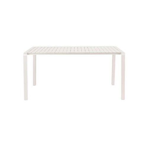 Zuiver stół ogrodowy vondel 168,5x87 2200024