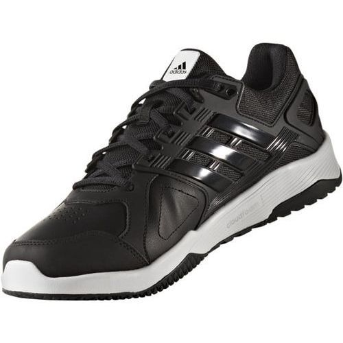 Buty duramo 8 trainer shoes bb1745 marki Adidas