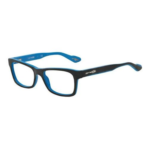 Okulary korekcyjne  an7038 1171 marki Arnette