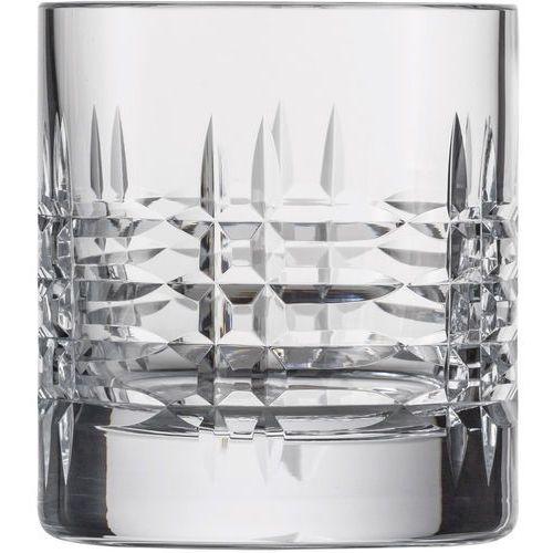 Duże szklanki do whisky basic bar classic 6 sztuk (sh-8860-60) marki Schott zwiesel