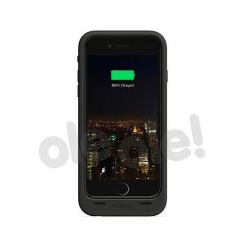 Mophie Juice Pack Plus iPhone 6/6S (czarny), 3071_JPP-IP6-BLK