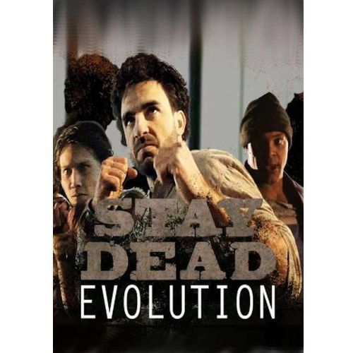 Stay Dead Evolution (PC)