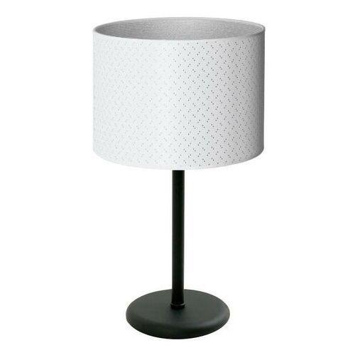 Lampka mała Heos (5902622129693)