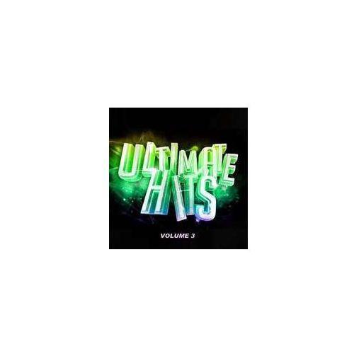 Ultimate Hits 3 / Var